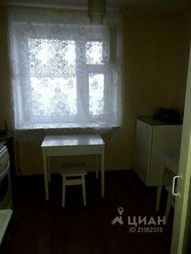 Комната Ивановская область, Иваново Кохомское ш, 12 (20.0 м) - Фото 2