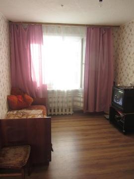 Комната 11 кв. Багратиона,45а - Фото 1