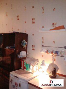 Продажа комнаты, м. Приморская, Ул. Гаванская - Фото 4