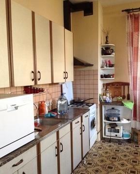 Продается дом. , Раменское Город, Светлая улица - Фото 2