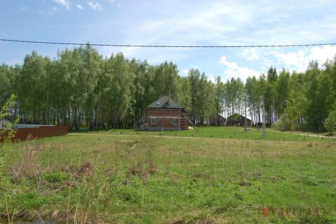 Продажа дома, Дзержинский район - Фото 5