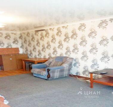 Продажа комнаты, Тюмень, Геологоразведчиков проезд - Фото 1