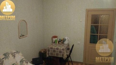 1к квартира в с/о с предбанником - Фото 3