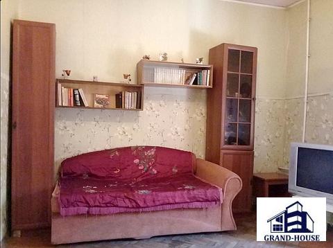 Комната в Павловске, Конюшенная ул. - Фото 1