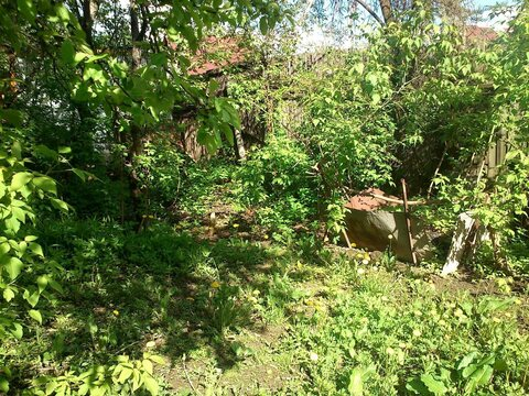 Земельный участок в 3км от МКАД по Боровскому шоссе - Фото 4