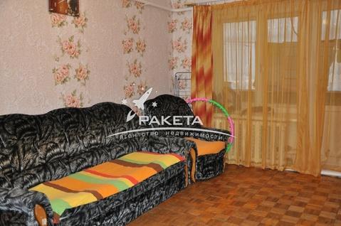 Продажа квартиры, Ижевск, Ул. Василия Зайцева - Фото 2