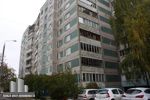 1 комн. в 3к. квартира, г. Дмитров, ул. Внуковская д. 31 - Фото 1
