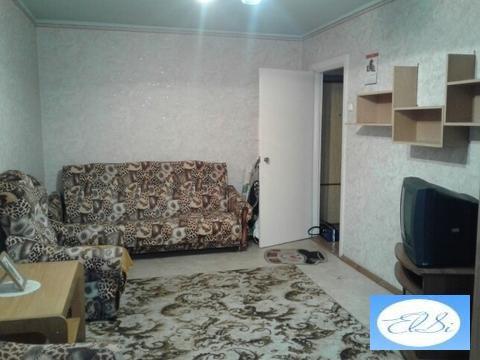 1 комнатная квартира брежневка, ул.новоселов д.20 - Фото 1
