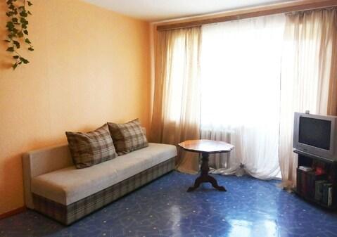 Продам 2-х.комнатную квартиру - Фото 1