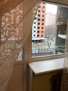 1-на комната 13 кв.м. в 5-ти комнатной квартире г.Домодедово, Гагарина - Фото 4