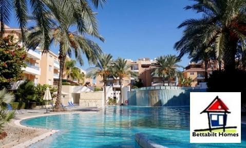 Объявление №1801437: Продажа апартаментов. Кипр