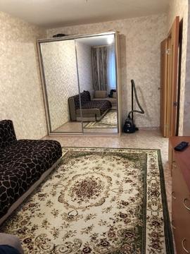 2 - х комнатная 45 м2 в кирпиче с ремонтом! - Фото 2
