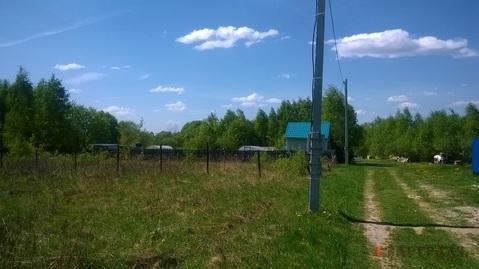 Продажа участка, Калуга - Фото 5