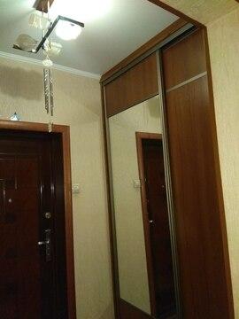 Продам 3-к квартиру, Москва г, Борисовский проезд 9к3 - Фото 3