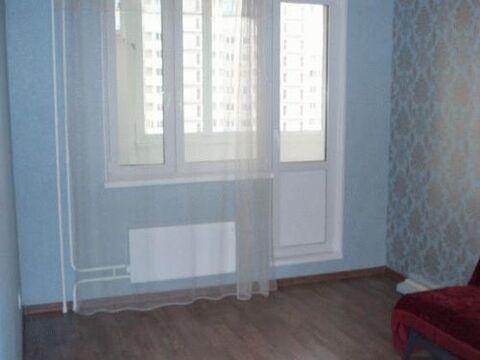 Продажа квартиры, м. Тропарево, Бианки - Фото 2