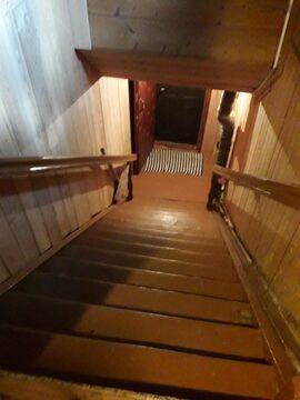 Продается часть деревянного дома в г.Кимры по ул.Радищева - Фото 4