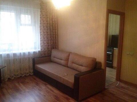 Квартира на ул.Калинина. - Фото 1