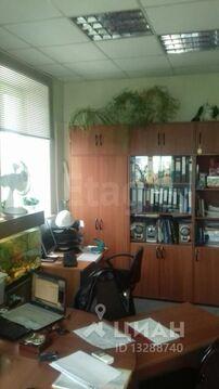 Продажа офиса, Орел, Орловский район, 5 Августа пер. - Фото 2