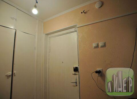 2 комнатная пермпроект ул.Омская 66 - Фото 5