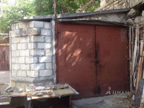 Продажа гаража, Севастополь, Ул. Адмирала Октябрьского - Фото 2