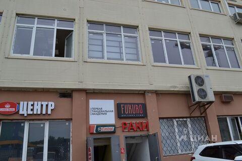 Продажа готового бизнеса, Мытищи, Мытищинский район, Ул. Колпакова - Фото 2