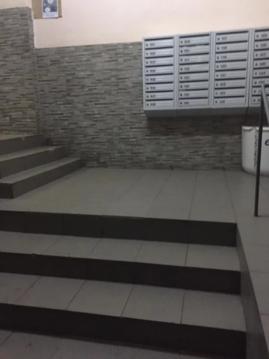 2-комн. кв. 60 м2, Ленинградский просп. д. 78к1, этаж 2/9 - Фото 2