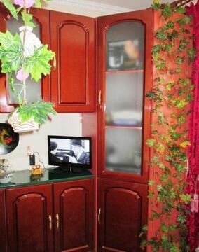 Продажа квартиры, Наро-Фоминск, Наро-Фоминский район, Ул. Маршала . - Фото 5