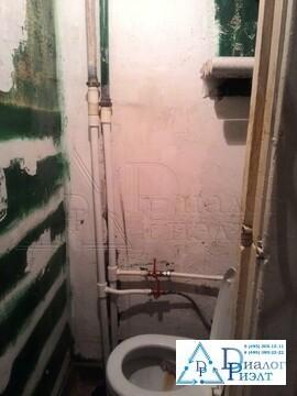 2-комн квартира с раздельными комнатами г. Жуковский, Амет-хан Султана - Фото 4