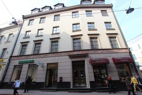 Продажа квартиры, Audju iela - Фото 2