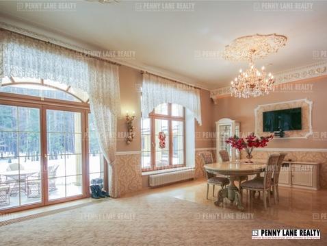 Продажа дома, Софьино, Волоколамский район - Фото 2