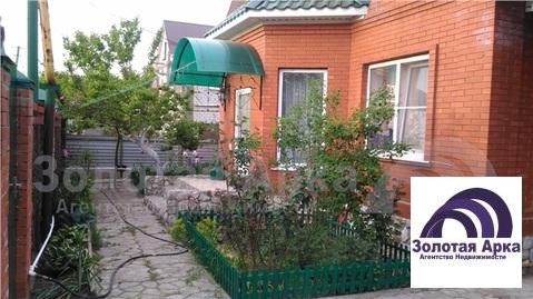 Продажа дома, Новоукраинский, Крымский район, Центральная улица - Фото 2
