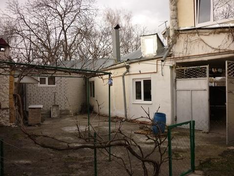 2-х этаж.дом пл.240 кв.м, 6 сот, Пятигорск, пос.Горячеводский - Фото 5