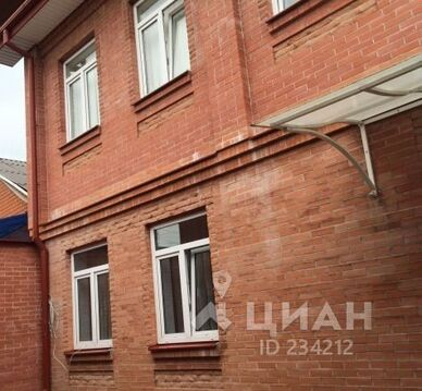 Аренда дома, Владикавказ, Ул. Герасимова - Фото 2