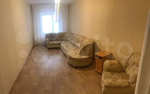 Объявление №60643345: Сдаю 2 комн. квартиру. Излучинск, Набережная ул., д.  22,