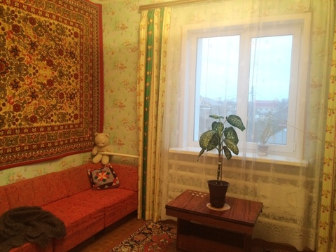 Дом 120 кв.м. г. Конаково, ул. Транспортная - Фото 3