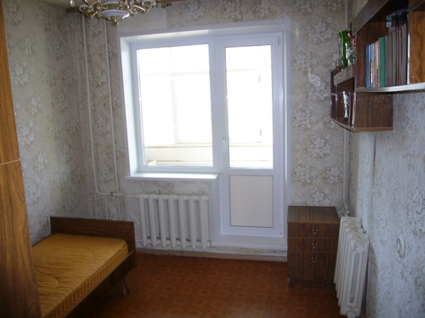 Аренда квартиры, Иваново, Кохомское ш. - Фото 3