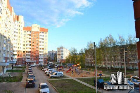 1к. квартира. г. Дмитров, мкр-н дзфс д. 44 - Фото 2