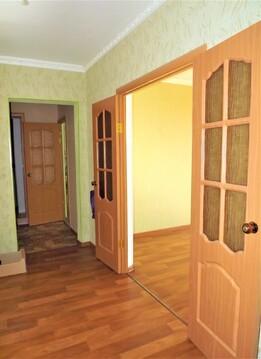 Двухкомнатная квартира - Фото 3