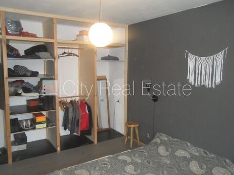 Продажа квартиры, Улица Балта - Фото 4