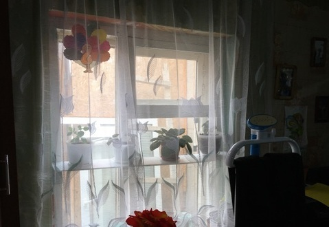 Дача СНТ Нежинка-3 95м2, 5сот, газ по границе, баня - Фото 2