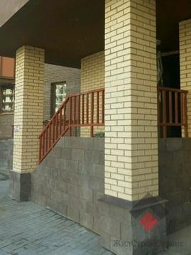 Продам 1-к квартиру, Одинцово Город, Гвардейская улица 15 - Фото 5