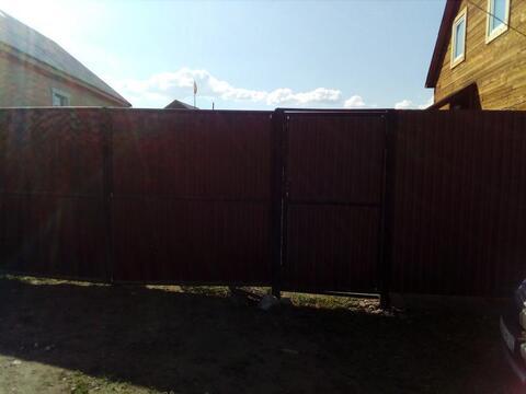 Продажа дома, Сотниково, Иволгинский район, Кристальная - Фото 4