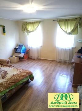 Продается Дом 45 м2 р-н Карасунский, ул им Селезнева - Фото 4