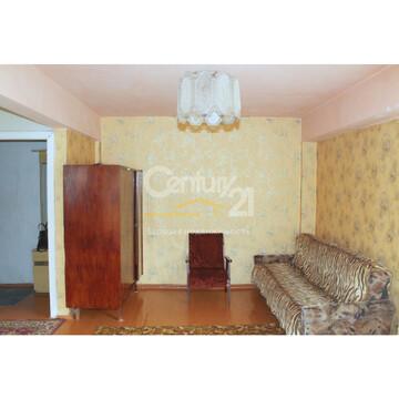 В отличном районе 1 комнатная квартира - Фото 2