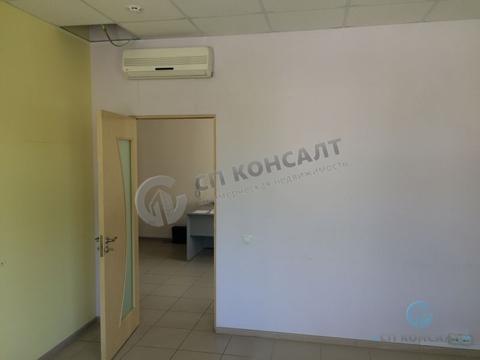 Сдаю в аренду офис общей площадью 135 м2 - Фото 5