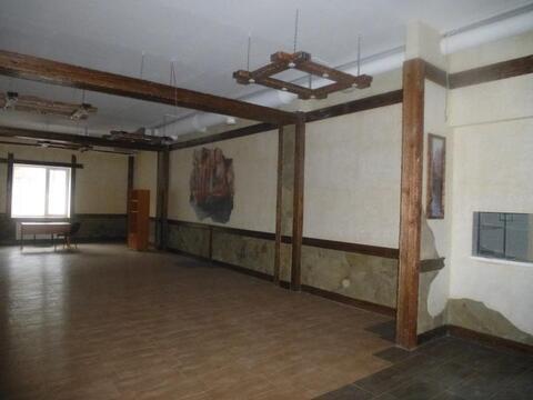 Аренда офиса, Волгоград, Ул. Бурейская - Фото 3
