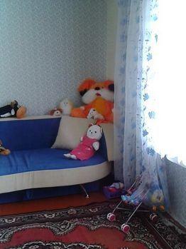 Продажа квартиры, Анжеро-Судженск, Улица имени 50-летия Октября - Фото 1