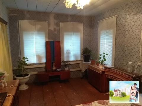 Продам дом в п. Фабричные Выселки, в Новоспасском районе - Фото 2