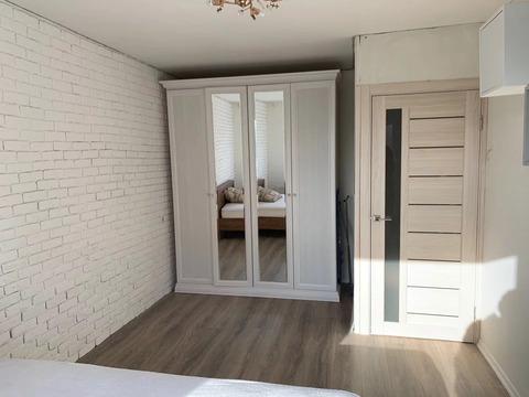 Объявление №57479994: Сдаю комнату в 2 комнатной квартире. Кемерово, ул. Ворошилова, 12,