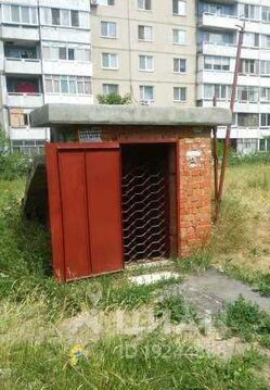 Продажа склада, Саратов, Улица 2-я Электронная - Фото 1